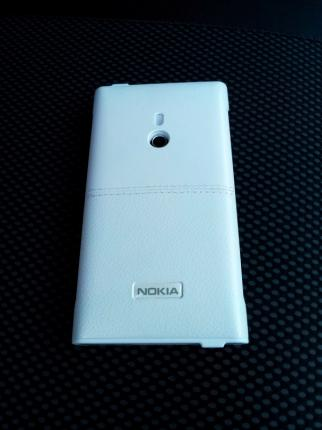 Visualizza foto: n9cover3